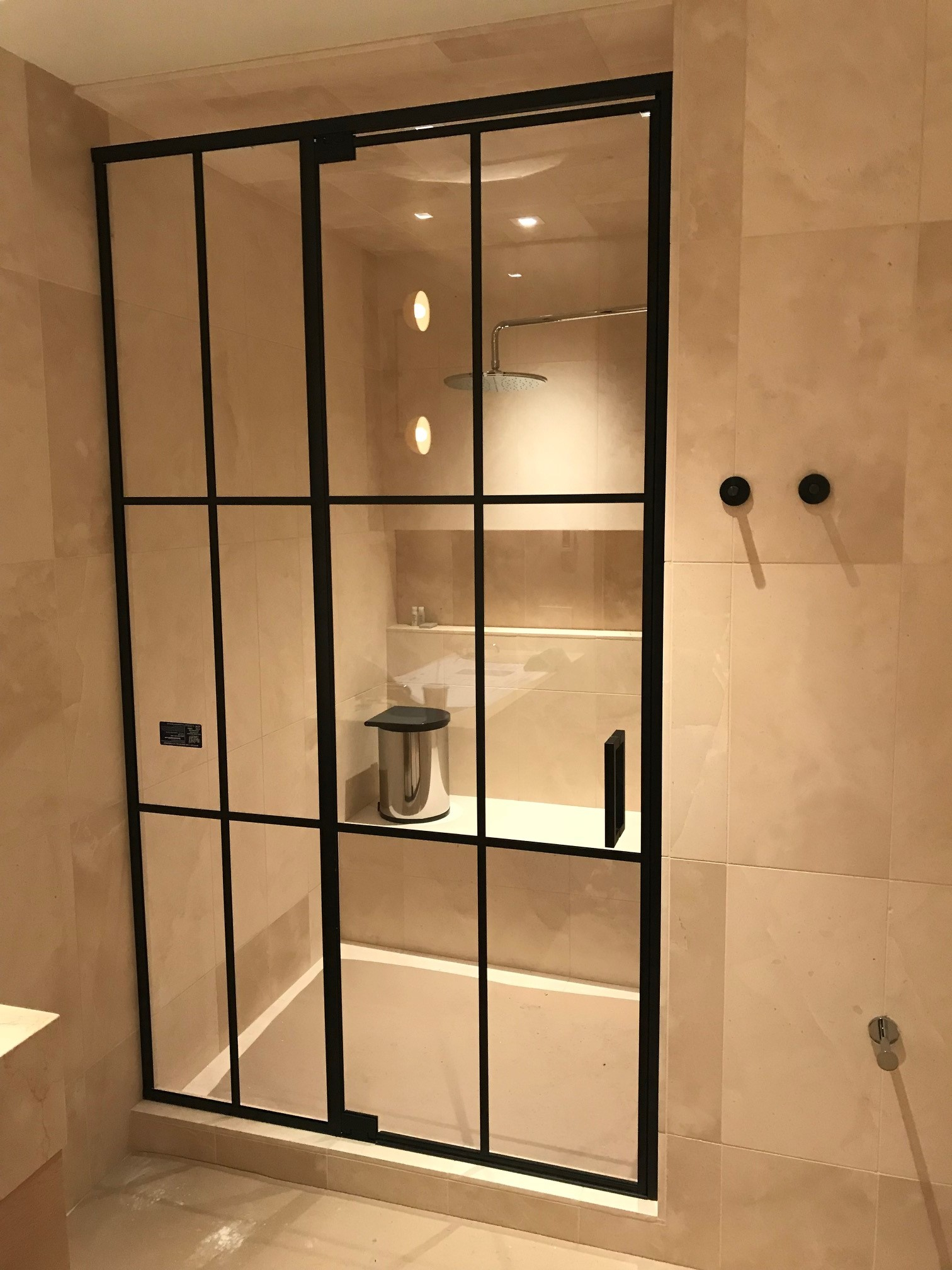 Shower doors 2-JPAG.JPG