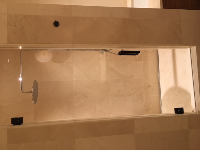 Shower doors 8-JPAG